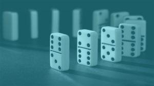 Menangkan Uang Dahsyat di Game Pkv Games Qq