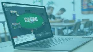 Pentingnya Posisi Poker Online dalam Kontrol Pot